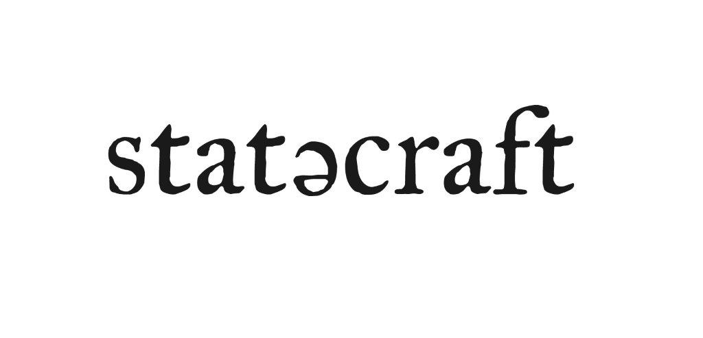 Statecraft | Wednesday 16 March  – Sunday 3 April 2016 | Irish Museum of Modern Art