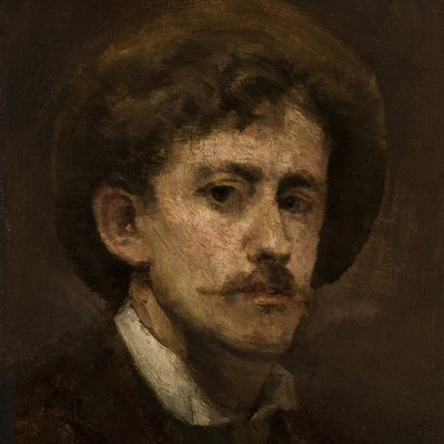 Artistic Migration: Frank O'Meara and Irish Artists Abroad    Dublin City Gallery The Hugh Lane  Parnell Square North Dublin 1    continuing to Sunday 11 June   to 2017-06-11