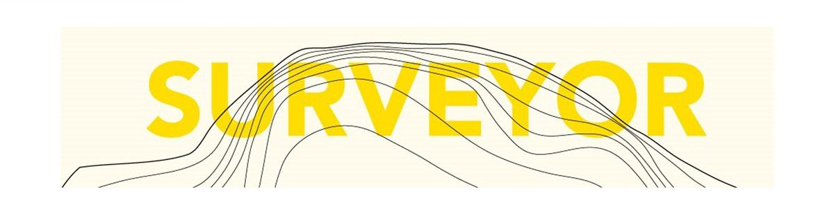 Surveyor 2017 | Saturday 1 July  – Wednesday 9 August 2017 | Solstice Arts Centre