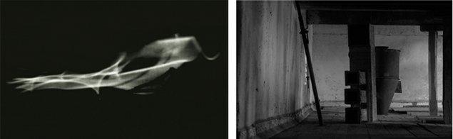 Emily McFarland & Frank McGrath: Extravagant History | Wednesday 4 April – Monday 30 April 2012 |