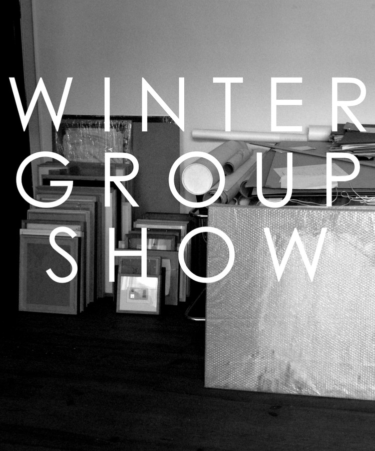 Winter Group Show | Wednesday 7 December 2016  – Saturday 28 January 2017 | Taylor Galleries