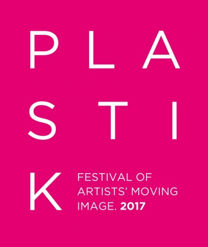 Launch: PLASTIK | Friday 10 February  | Temple Bar Gallery & Studios