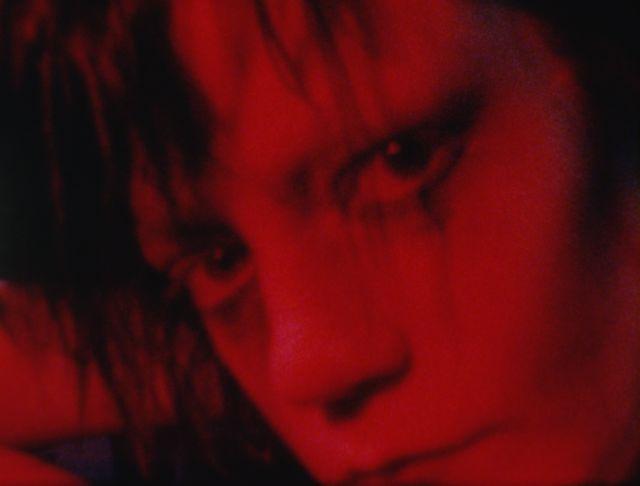 Vivienne Dick: New York Film Stills | Thursday 18 January  – Saturday 17 February 2018 | Hillsboro Fine Art