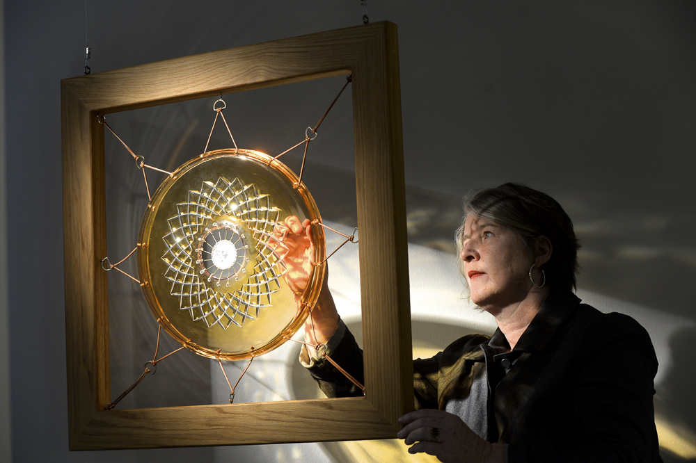 Glass Symposium: Collect, Collector, Collected | Wednesday 23 May  | National Museum – Decorative Arts