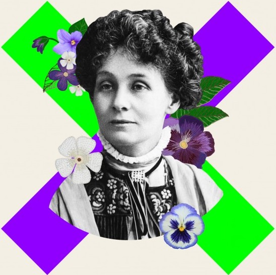 PROCESSIONS 2018 Banner Exhibition | Saturday 7 July  – Wednesday 25 July 2018 | Millennium Court Arts Centre