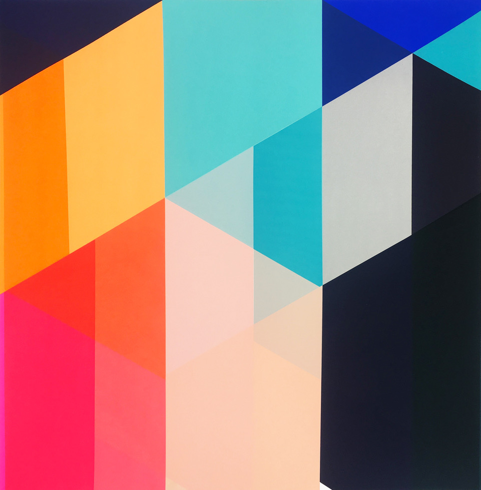 Frea Buckler:Slide 3 | Mór 2018 | Saturday 6 October  – Saturday 27 October 2018 | Graphic Studio Gallery