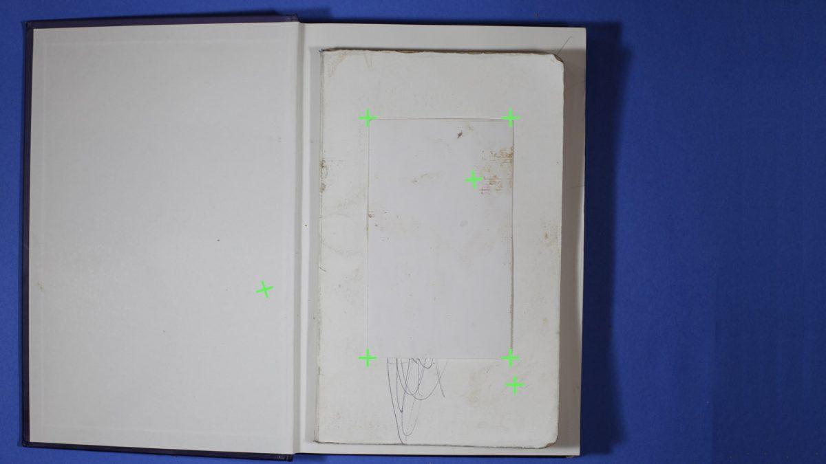 Orla McHardy,No Common Sentence, Animation video still, 2017- ongoing, Image courtesy of the artist. | Orla McHardy: Nitefeedz | Friday 18 January  – Sunday 31 March 2019 | Royal Hibernian Academy