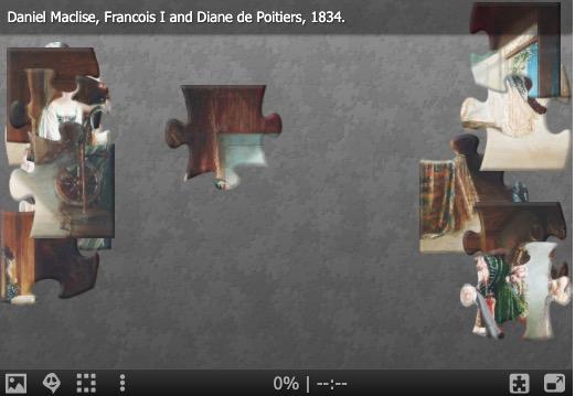 Screenshot 2020-05-26 at 08.21.53