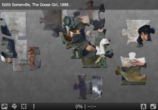 Screenshot 2020-05-26 at 08.23.35