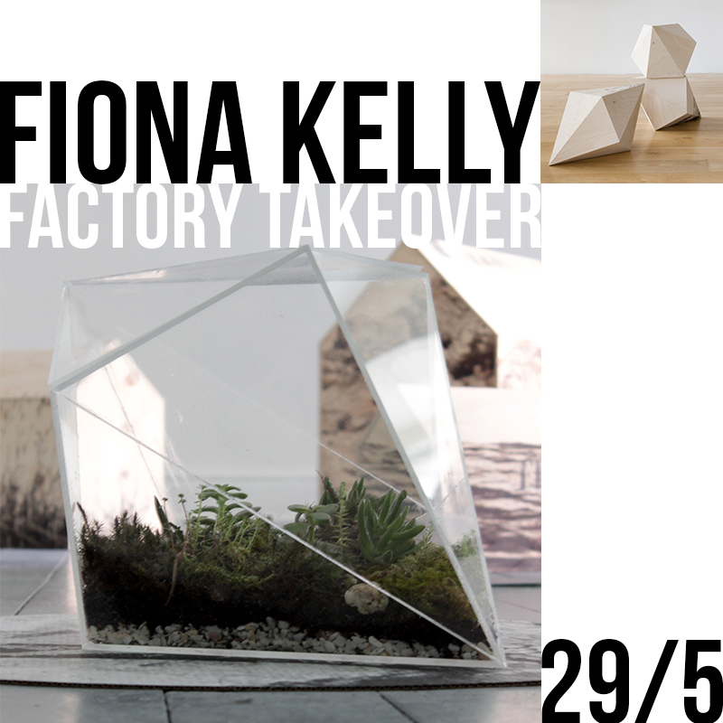 fionakelly