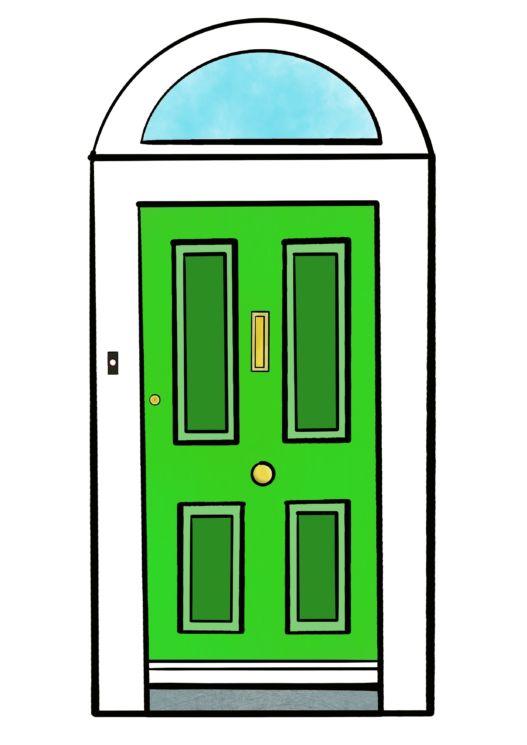 Front-Door-Image