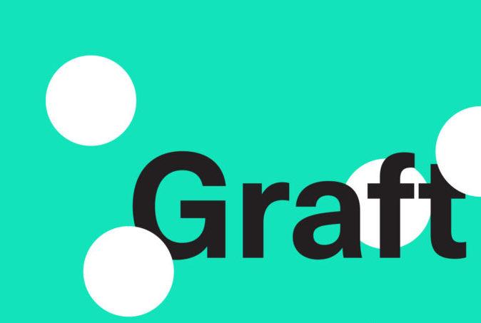 Graft | Friday 17 September – Sunday 31 October 2021 | National Sculpture Factory